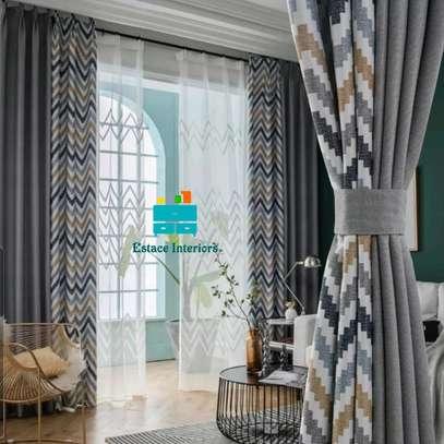 curtain curtain image 1