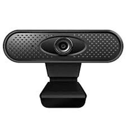 Meser FULL HD 1080P Webcam
