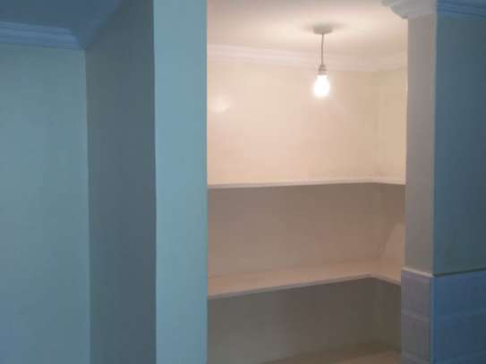Riara Road - Flat & Apartment image 14