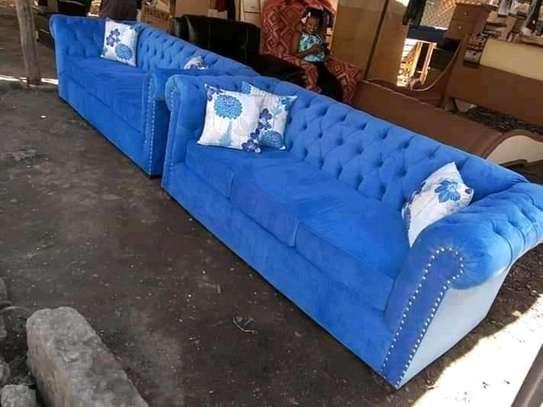 Sofa Covers image 1