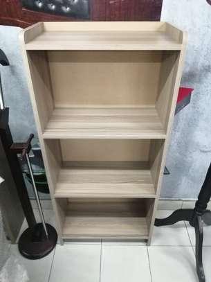 Book Shelf image 11