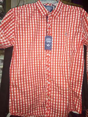 Smart Casual  Official Shirts image 2