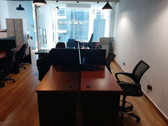 Office Space For Rent image 3
