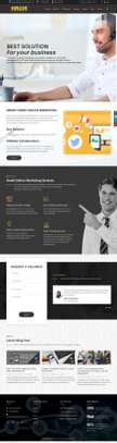 DoubleServ Web Consultancy image 3