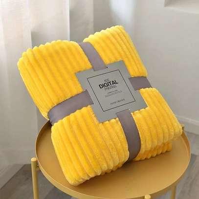 Quality Duvets Cotton ,Woolen, Velvet,Silk image 5