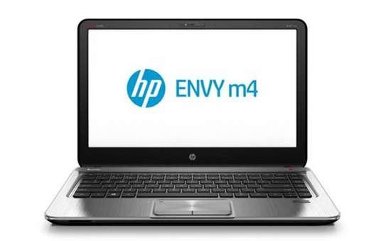 HP Envy M4 Core i7 4gb Ram /500gb HDD image 1