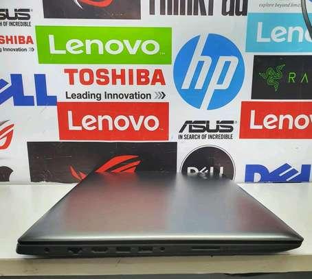 Lenovo ideapad 330 /celeron/4gb/500gb image 2