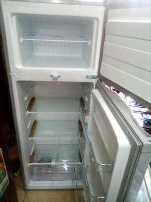 New Ramtons Refrigerator image 1