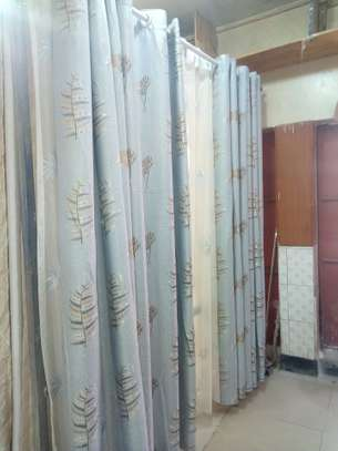 The Best Blackout Curtains and sheers image 4