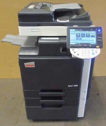 HP AUTHORIZED RESELLERS AND DEALERS HP KENYA image 1