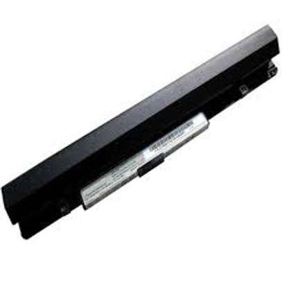 Lenovo IdeaPad S210 Battery image 2