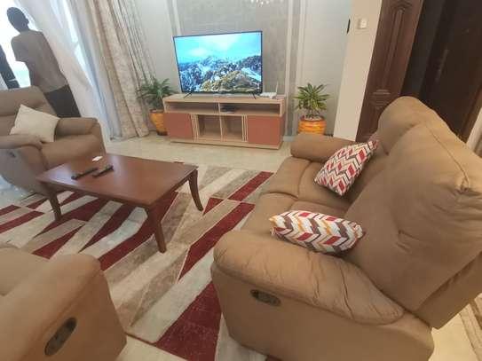 An elegantly designed fully furnished 3 bedroom apartment image 11