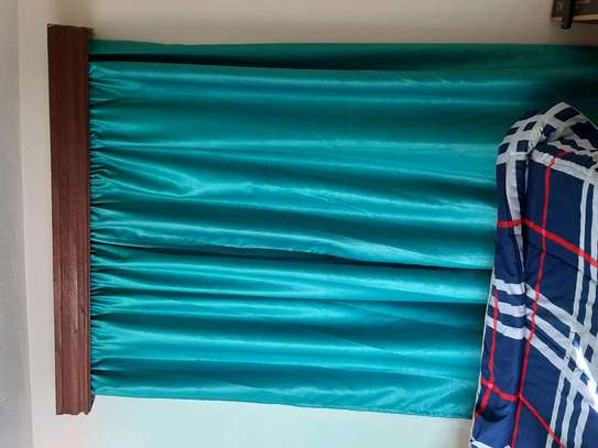 AFFORDABLE HIGH QUALITY CURTAINS image 4