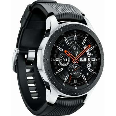 Samsung Galaxy Watch 46mm image 2