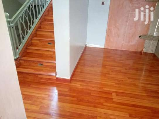 Floor laminate suppliers in Kenya image 1