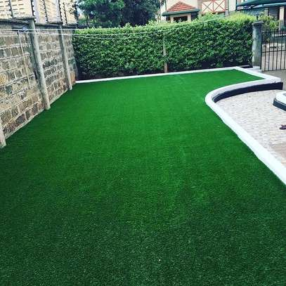 artificial grass carpet for a large scale image 10