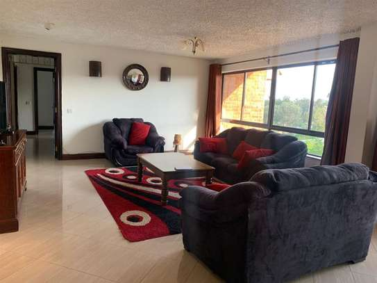 Westlands Area - Flat & Apartment image 12