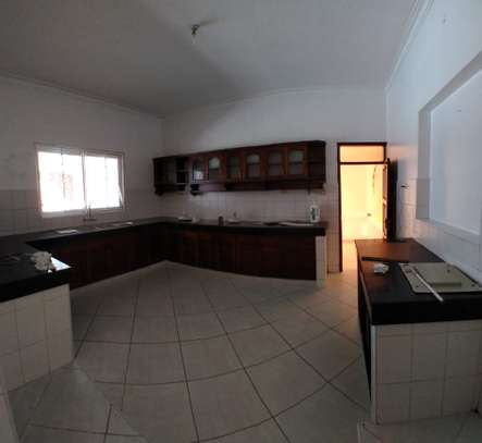 5br Maisonnette for Rent in Nyali – Behind Nyali Healthcare image 12