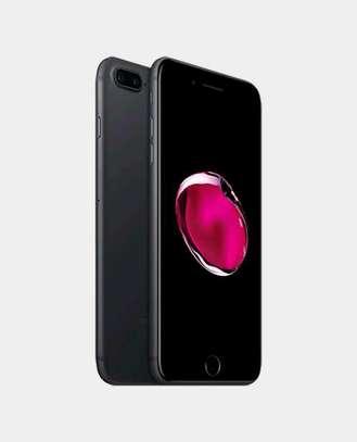 Apple IPhone 7 256GB image 2