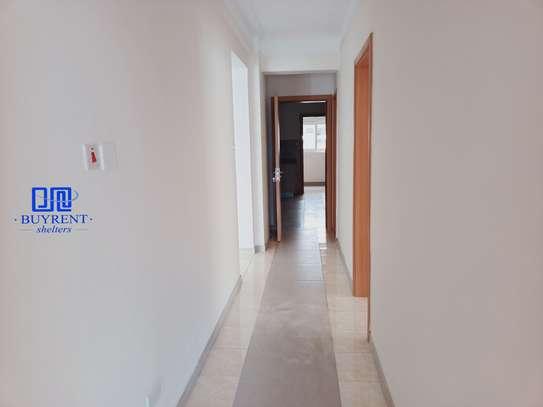 3 bedroom apartment for rent in Westlands Area image 24