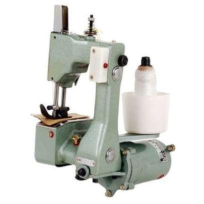 Portable Bag Sewing Machine image 1