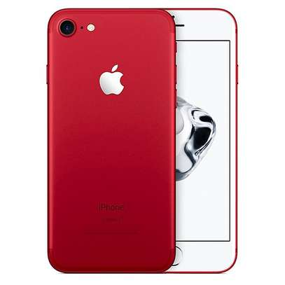 Apple IPhone 7 - 4.7'' - 128GB ROM + 2GB RAM image 1