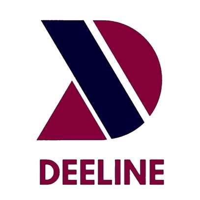 Deeline Home image 1