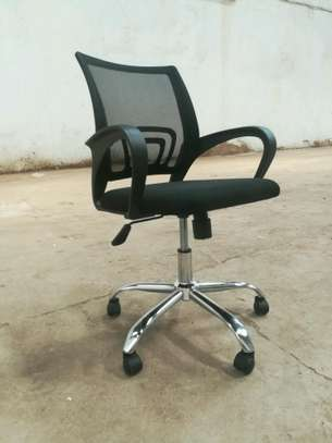 office chairs 625