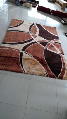 Softy Carpet 7 by10 image 1