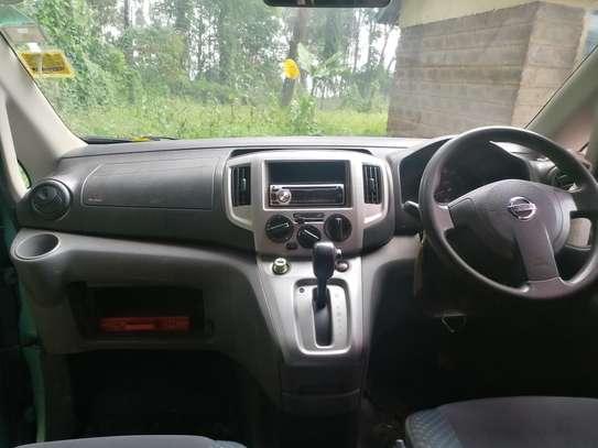 vehicle image 2