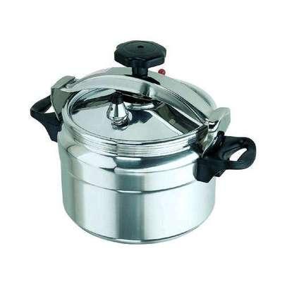 pressure cooker 5l image 1