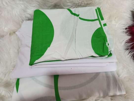 Beautiful Bedsheets image 15
