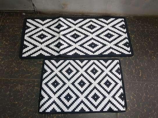 Kitchen mats image 4