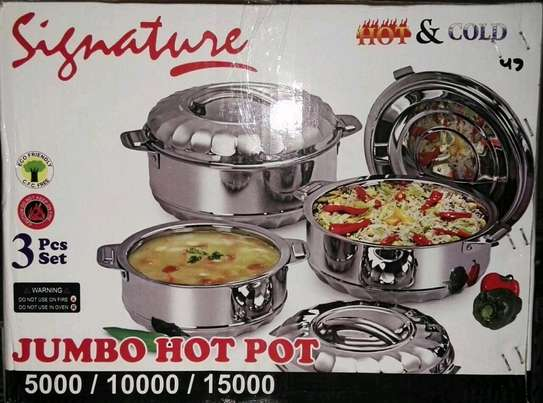 Hot pot/5litre,10litre and 15litre hot pot