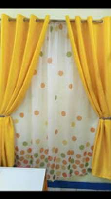 Best Quality Curtains and Sheers