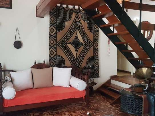 3 bedroom townhouse for rent in Lavington image 12
