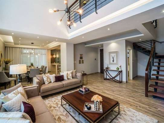 Riverside - Flat & Apartment, House image 11