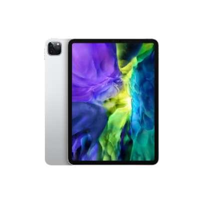 11-inch iPad Pro WiFi 1TB image 1