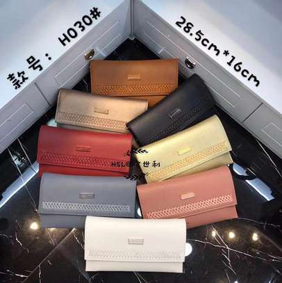 Sling/Clutch Bags image 5