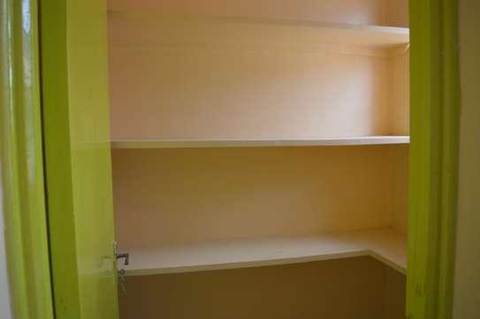 3 bedroom house for rent in lukenya image 7