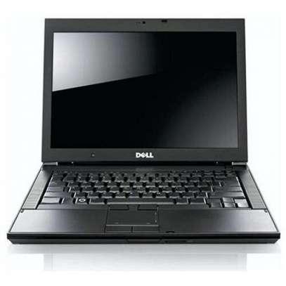 DELL E6410/CORE i5/4GB RAM/500GB HDD image 1