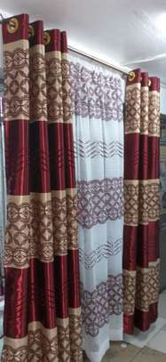 ELEGANT CURTAINS image 2