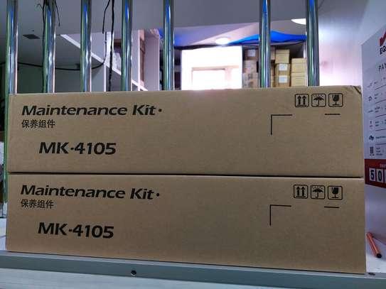 Brand new Mk4105 drum unit image 1