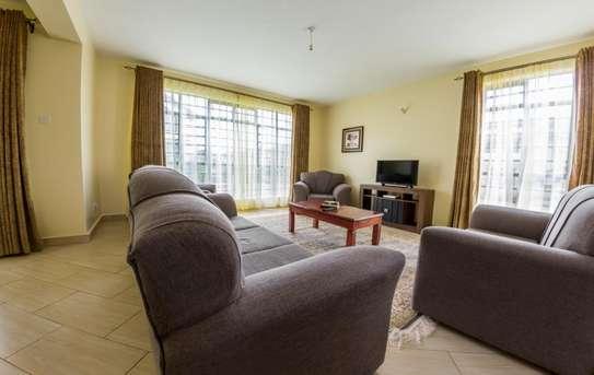 3 bedroom Masionate kiambu rd in edenville estate image 9