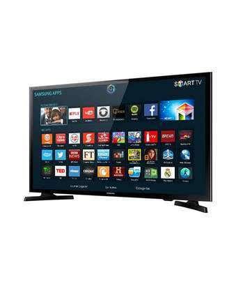 Samsung 43 Inch Smart TV FHD image 1