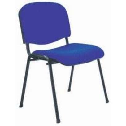 Vistor/Guest seat image 1