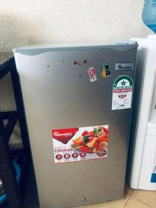 Ramtons 90L Refrigerator. image 2