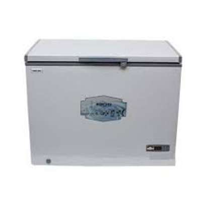 Bruhm BCF-SD150 150L Chest Freezer image 1