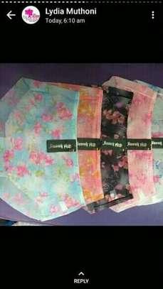 underwear image 1