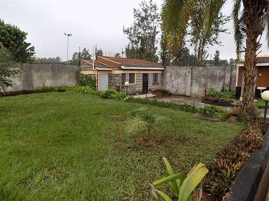 Thika - House image 4
